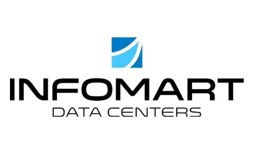Infomart Data