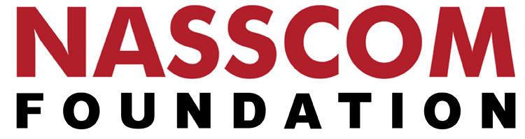 NASSCOM IT Services