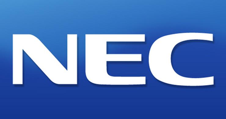 NEC Tweaks