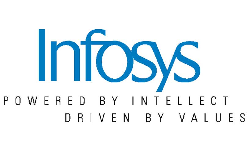 New CEO of Infosys
