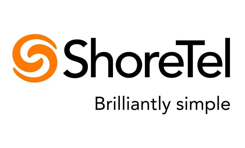 ShoreTel Connect HYBRID