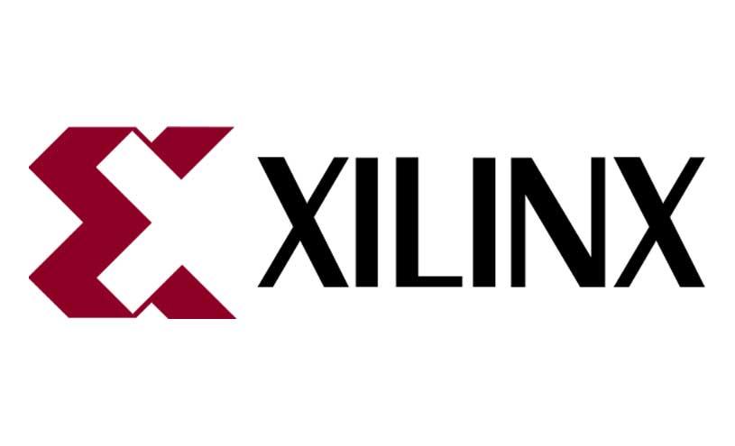 Xilinx Strengthens