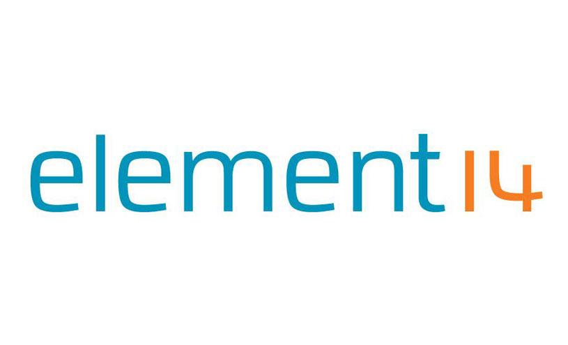 element14 Atmel SAME70