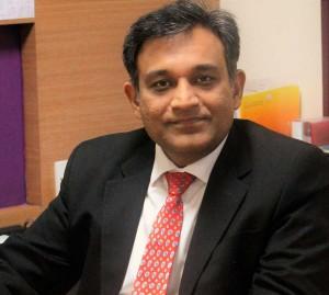 Amit Rambhia