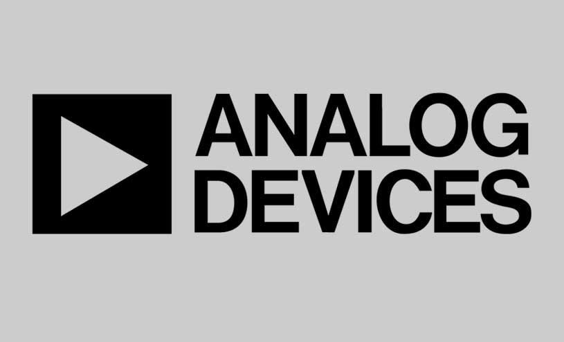 Analog Devices' announces Anveshan 2016
