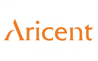 Aricent's Entertainment segment recognized in the Leadership Zone of Zinnov