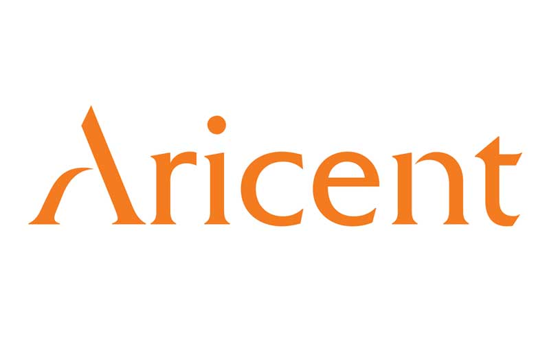 Aricent Entertainment