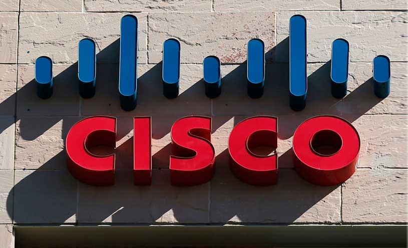 Cisco signs MoU with GoAP