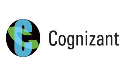 Cognizant Builds Scalable Digital Enterprise for ACCO Brands