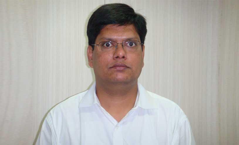 Gopal Pansari   Director   Savera Marketing Agency Pvt Ltd