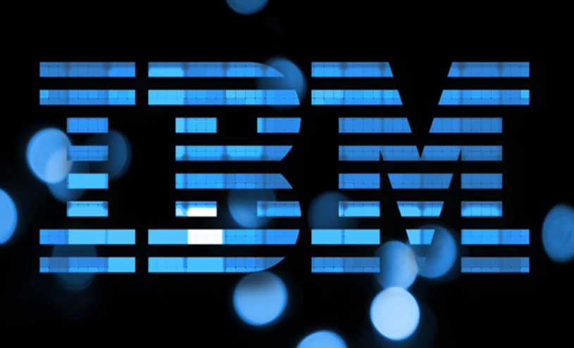 Growth Initiatives IBM India