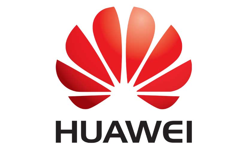 Huawei to 4th position