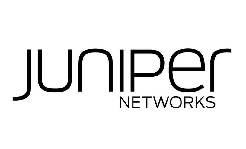 Juniper Networks' all-fiber service to help