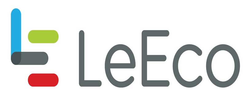 LeEco to invest 10 million USD over