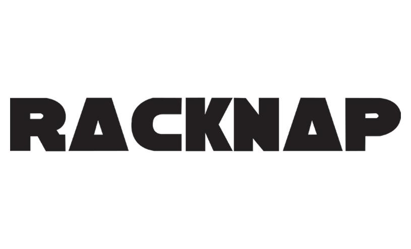 RackNap