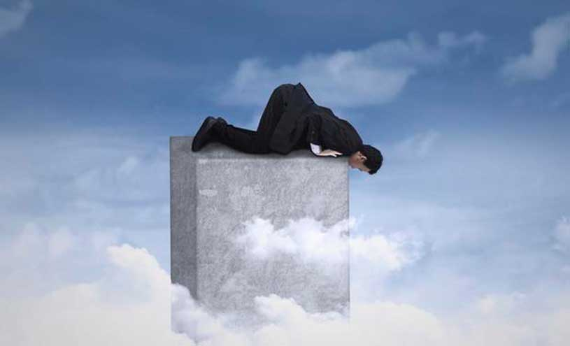 Startling figures for Virtual Private Cloud Market