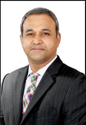 Sunil Jose director