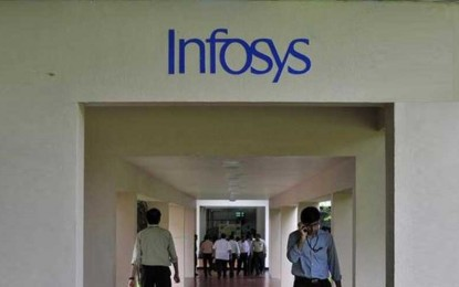 Infosys Healthcare Analytics Redefines Microsoft's Healthcare Offerings