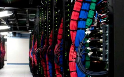 Agile Data Sites all set to expand its Data Center Footprint, to stature a kick-off Event
