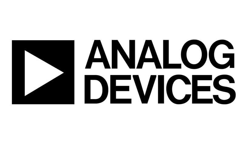Analog devices power management