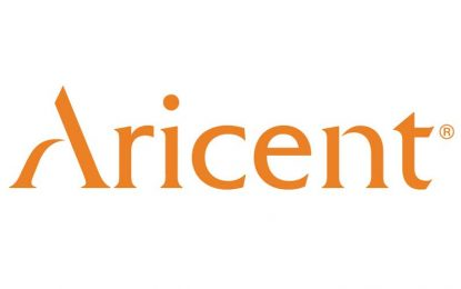 Aricent, FalconSmart Technologies rolls out FalconBenchmark Multi-Carrier Performance Benchmarking Solution for India and North America Market