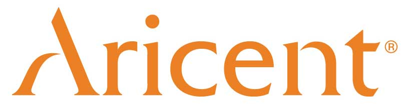 Aricent announces new Framework