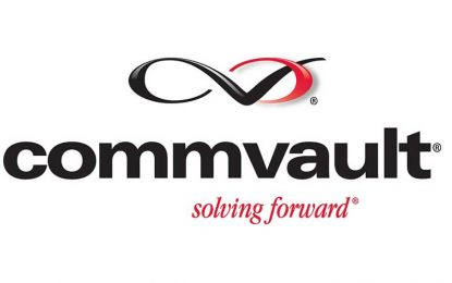 Commvault enhance partnership with AWS to Spur Workload Portability to the Cloud