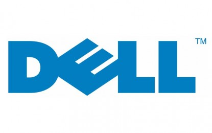 Tweaked Systems Management Portfolio for the Dell PowerEdge FX2 Modular Infrastructure to rejig SMAC Environment