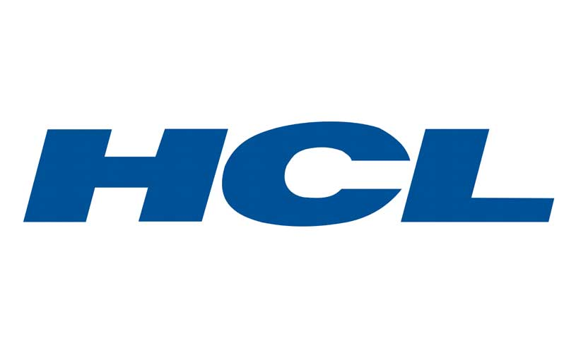 HCL Services