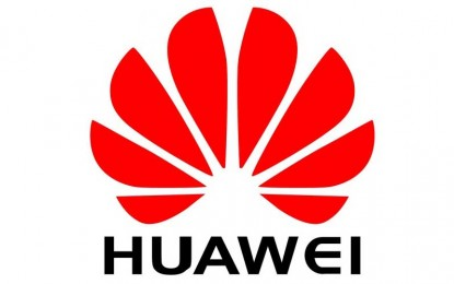 Huawei's new Sustainability Report aims to abridge the Digital Divide and Climate Change
