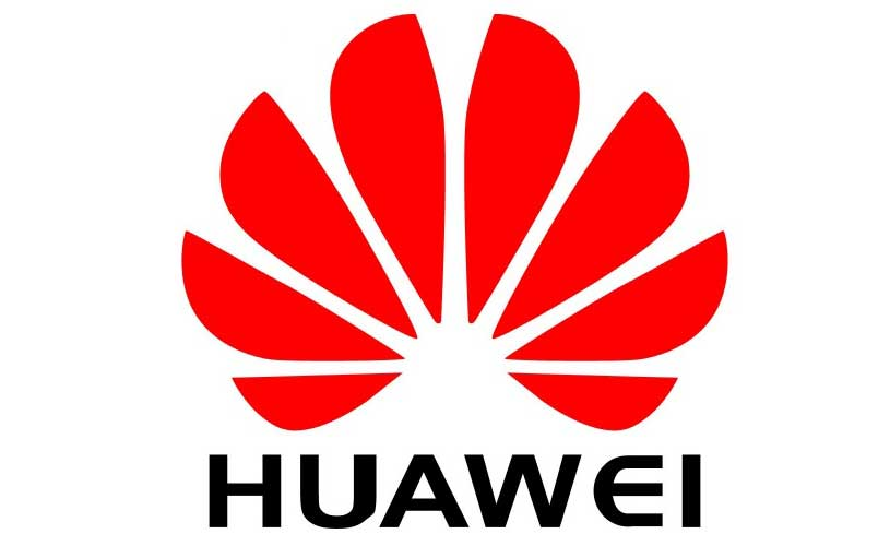 Huawei calls 13th Global Analyst Summit
