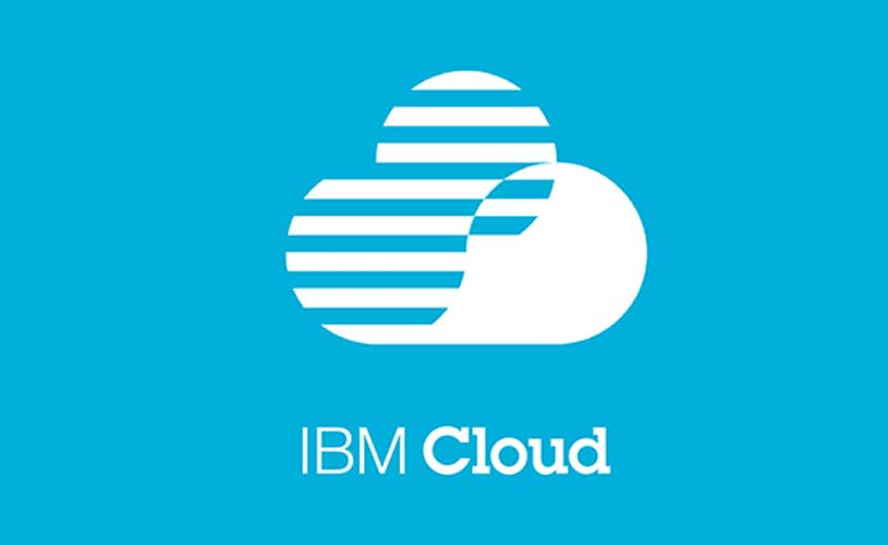 IBM Cloud is a growing collection of services