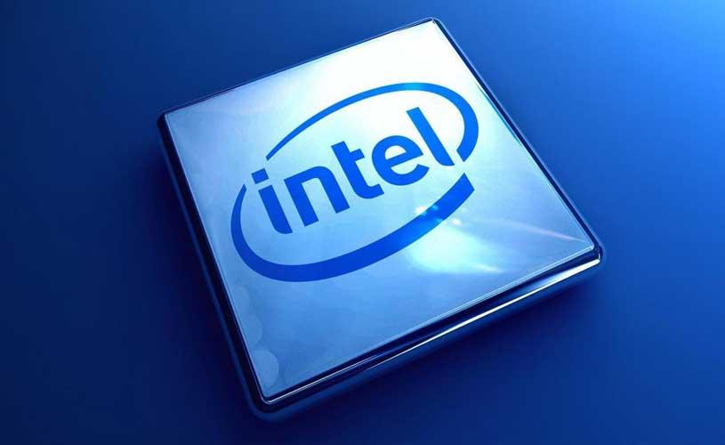 Intel Xeon Processor E5-2600 v4