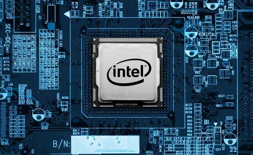 Intel to handover 12000 pink slips