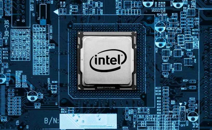 Intel to handover 12000 pink slips