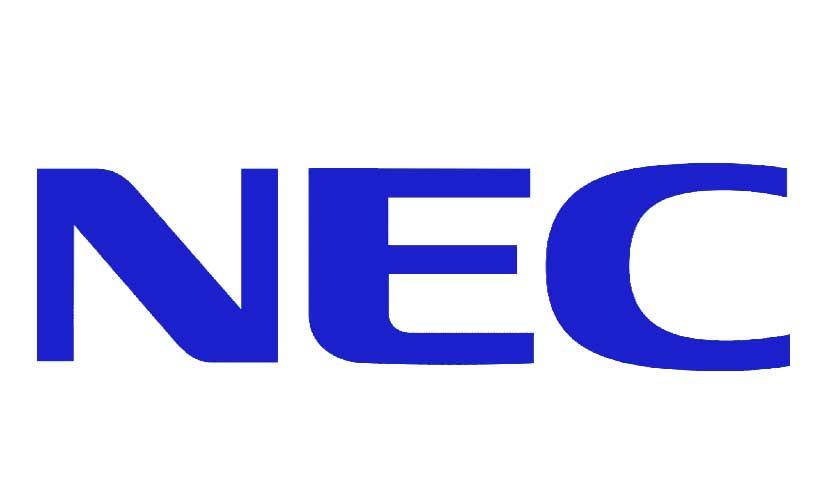 NEC Asia Pacific