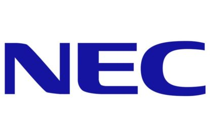 NEC announces New OSS Technology Centre in India