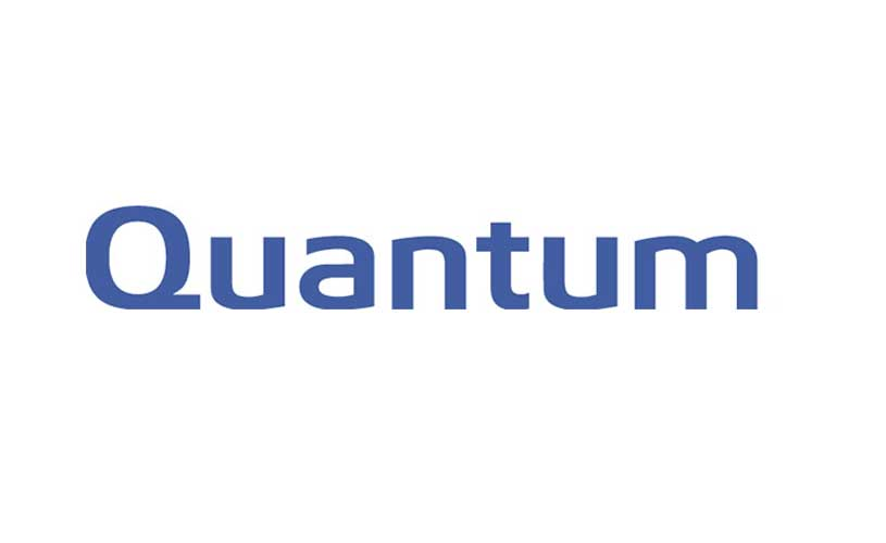 Quantum and Milestone
