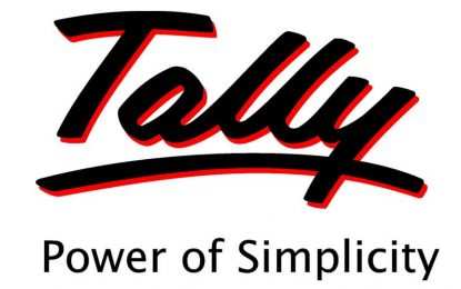 Tally Solutions Expands Vigorously in Kenya, Marks over 3,000 Customers