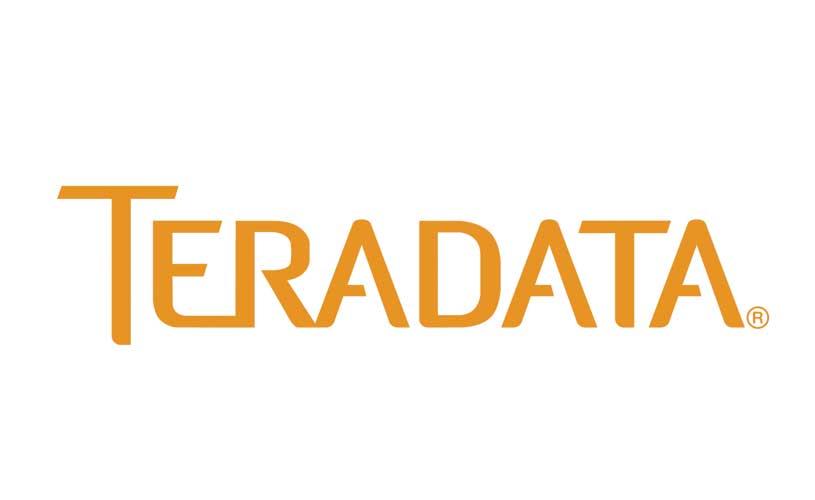 Teradata Advances