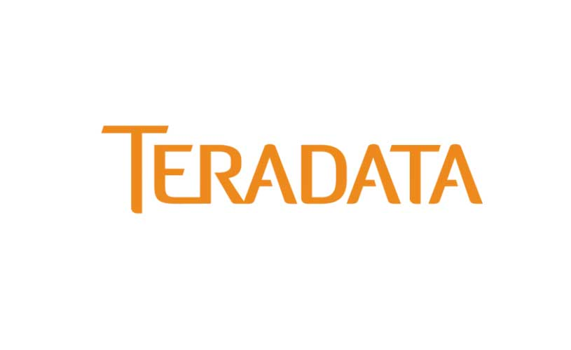 Teradata Democratizes Business Analytics