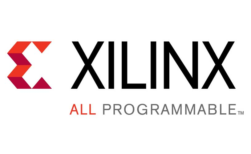 Xilinx SDAccel