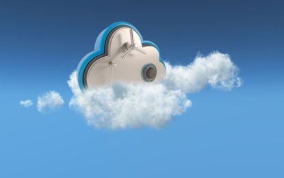 Google Cloud vie AWS and Azure on Security Run