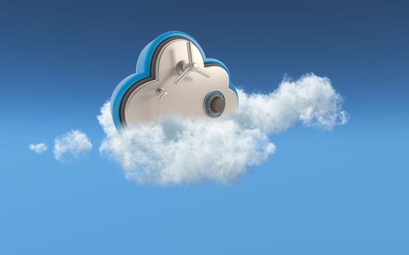 Google Cloud vie AWS and Azure
