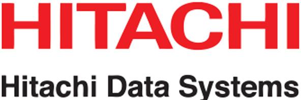Hitachi Data