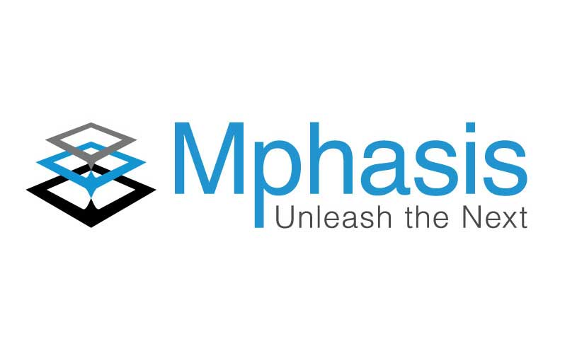 Mphasis to offer Business Process Services