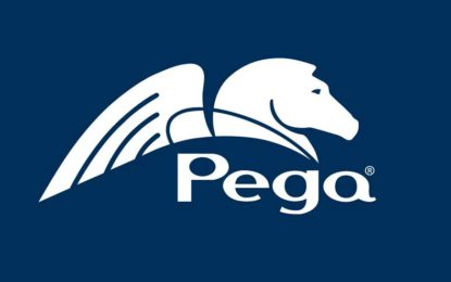 Pegasystems Named a Leader in Gartner's Magic Quadrant for the CRM Customer Engagement Center