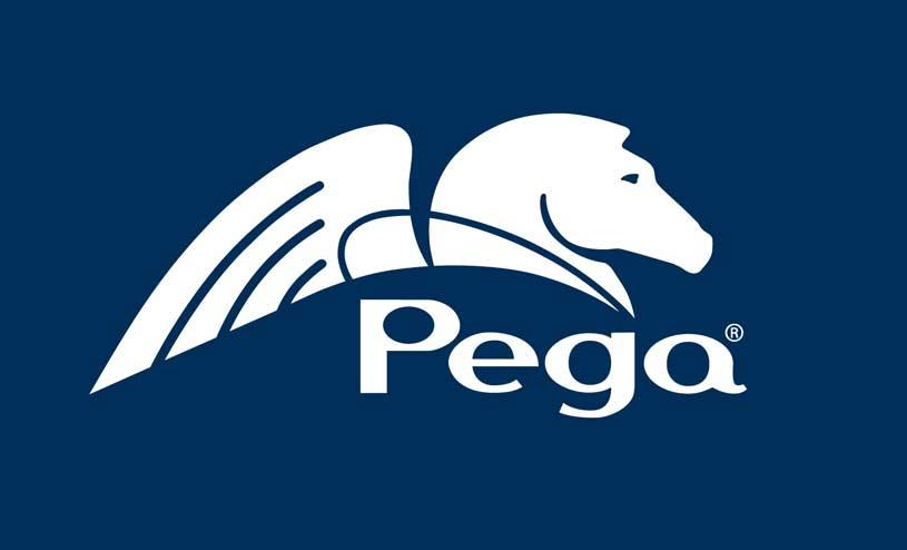 Pegasystem