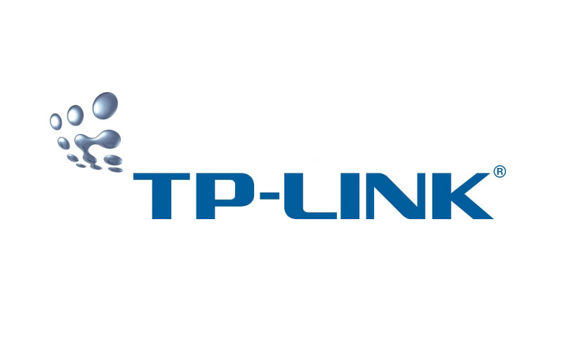 TP-LINK appoints Compuage Infocom