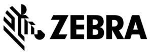 Zebra Technologies RhoMobile App